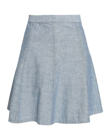 Rag & Bone Knee Length Skirt   Skirts D by Rag & Bone
