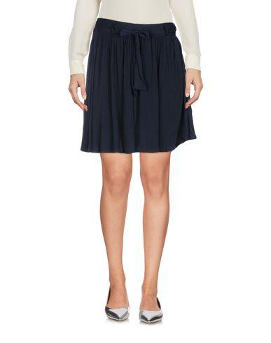 American Vintage Minifalda gratis frakt målgang klaring gratis frakt rabatt klassiker rabatt utmerket VXeD5