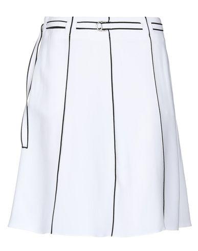 Emporio Armani Skirts Knee length skirt