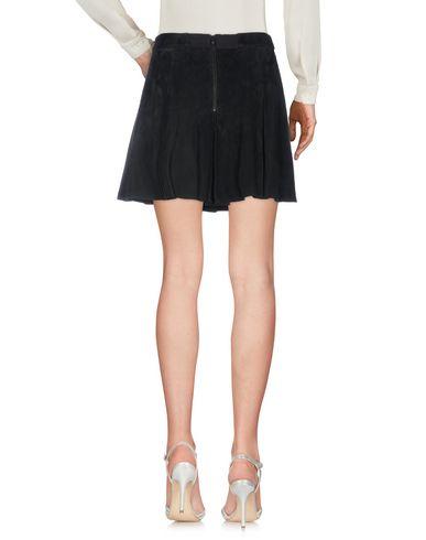 ALICE + OLIVIA Minifalda