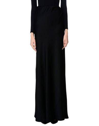 Galvan  London Long Skirt   Skirts D by Galvan  London