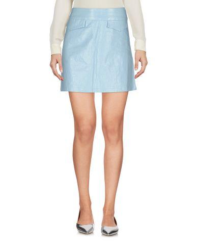 SESSUN Minifalda