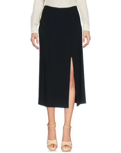 SKIRTS - 3/4 length skirts Iri Garai Discount New Arrival Discount Fake Cheap Sale Affordable Clearance Largest Supplier y3tl2HH