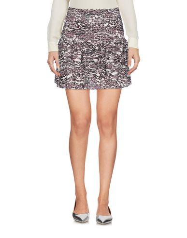 RIPCURL Minifalda