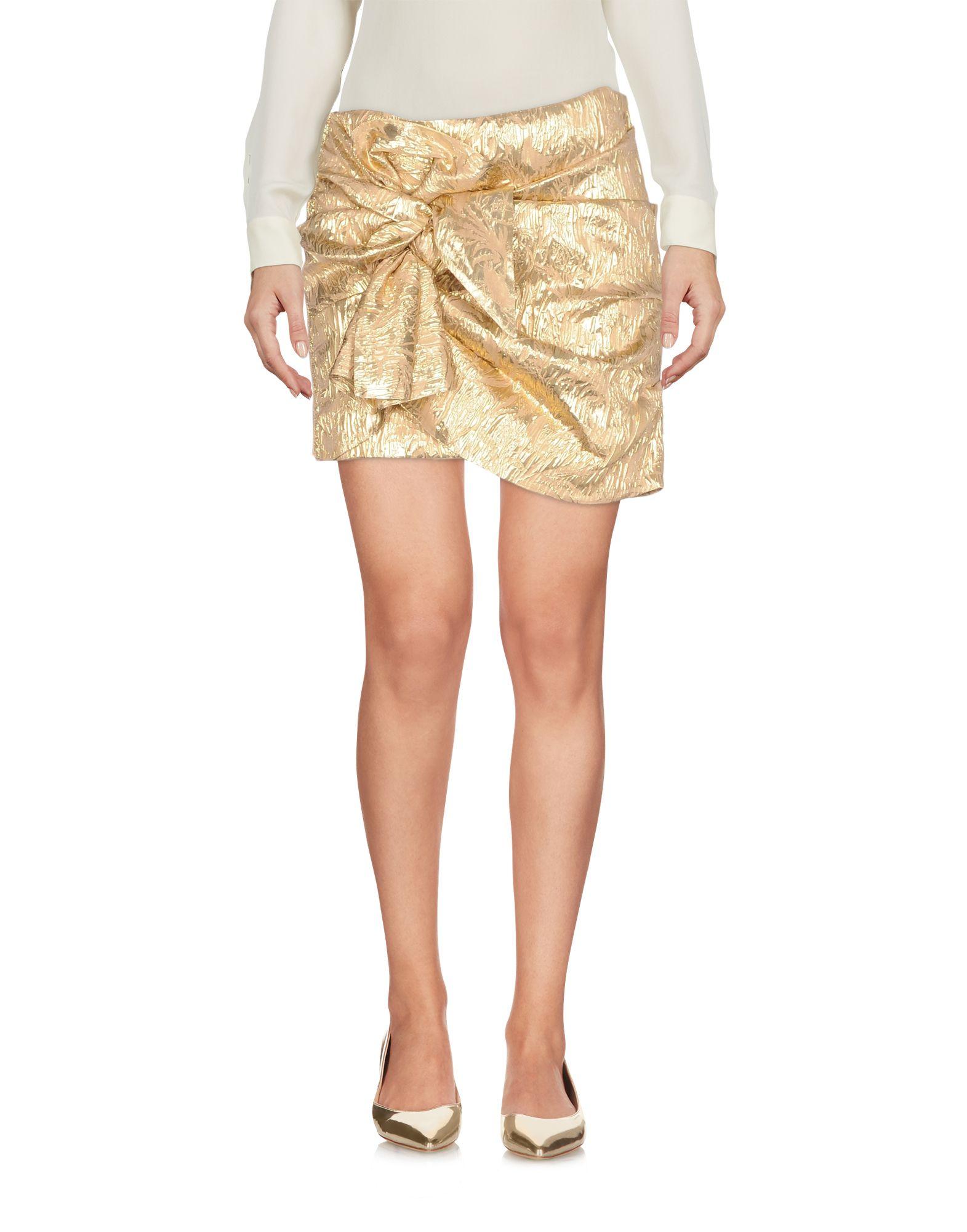 Minigonna N° 21 Donna - Acquista online su uunbbaZSP