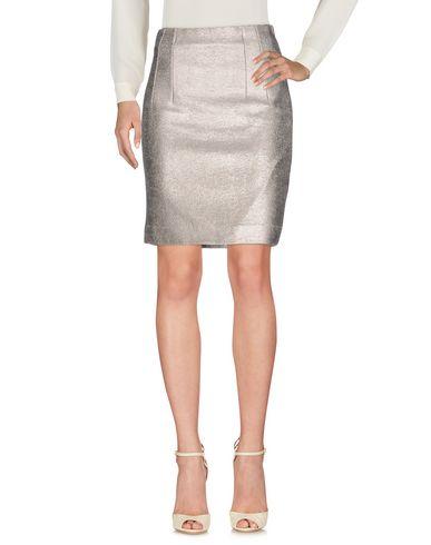NINETTE - Knee length skirt