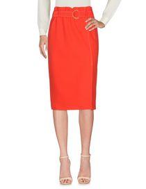 SUOLI - Knee length skirt