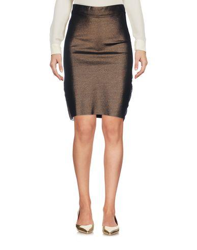 Luxury Fashion FALDAS - Faldas cortas 46QRgAVQNF