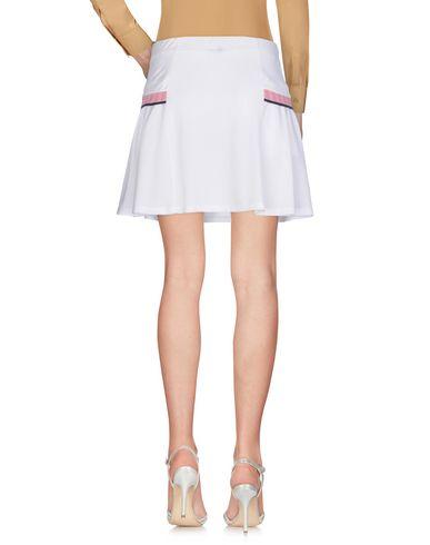 COLMAR Minifalda