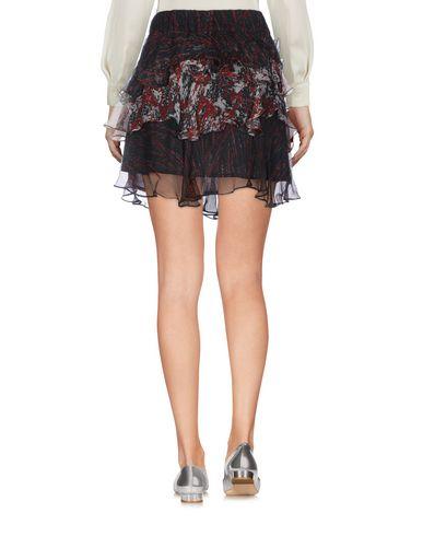 Iro Minifalda rabatt perfekt bcdvh