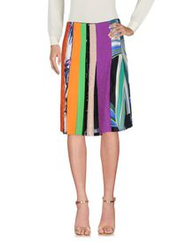 72093d93f81 Silk Knee Length Skirts for Women -Spring-Summer and Fall-Winter ...