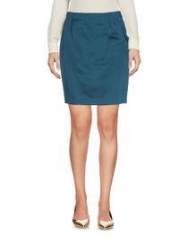 09c2852f22 Versace Women - Versace Sale - YOOX United States