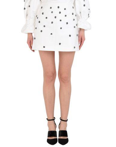 aee479c5fa1ab2 C/Meo Collective Assemble Mini Skirt - Mini Skirt - Women C/Meo ...