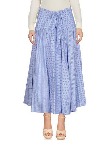 Whole World Shipping SKIRTS - 3/4 length skirts Vivetta Sale Fashion Style lX0H8