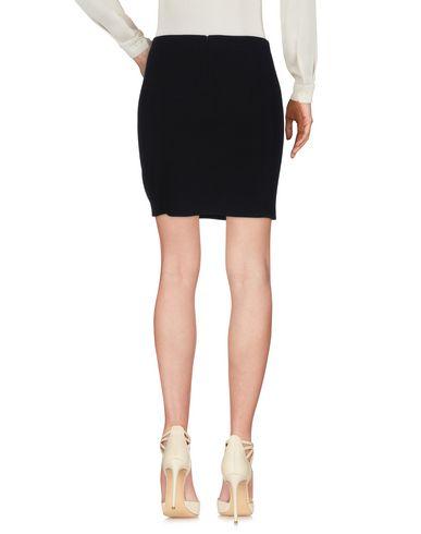 kjøpe billig valg Versace Korte Klaff billig pris opprinnelige fra Kina online 3k7oGNjT