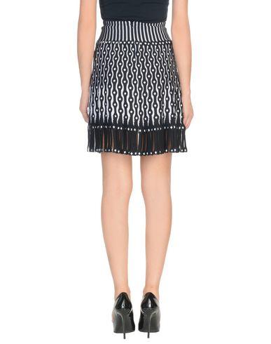 ALAÏA Minifalda
