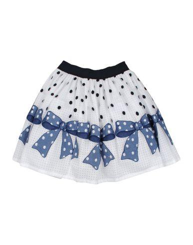 MONNALISA CHICスカート