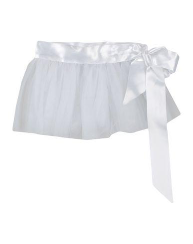 MONNALISAスカート
