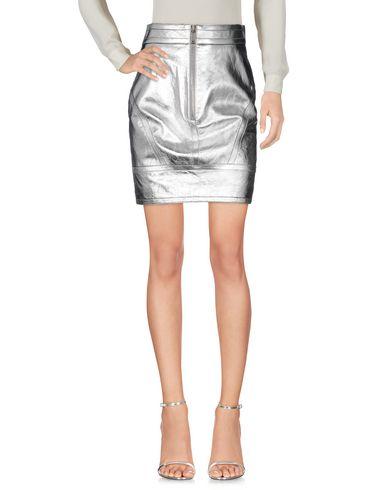 Dsquared2 Minifalda klaring beste billig god selger txpIG