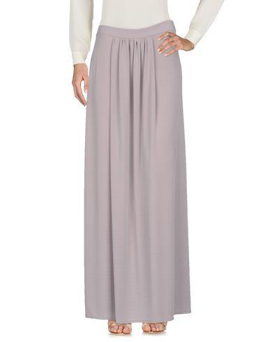 LISTロングスカート