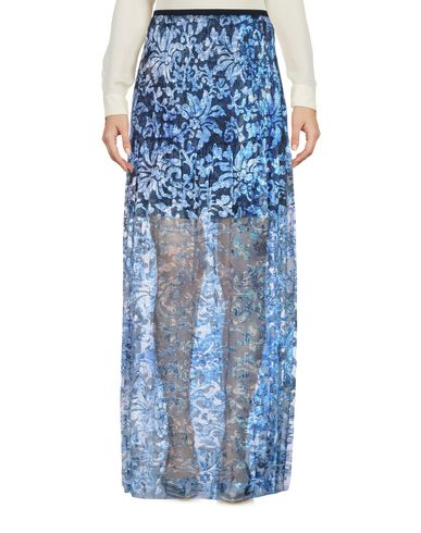 ELIE TAHARI - Maxi Skirts