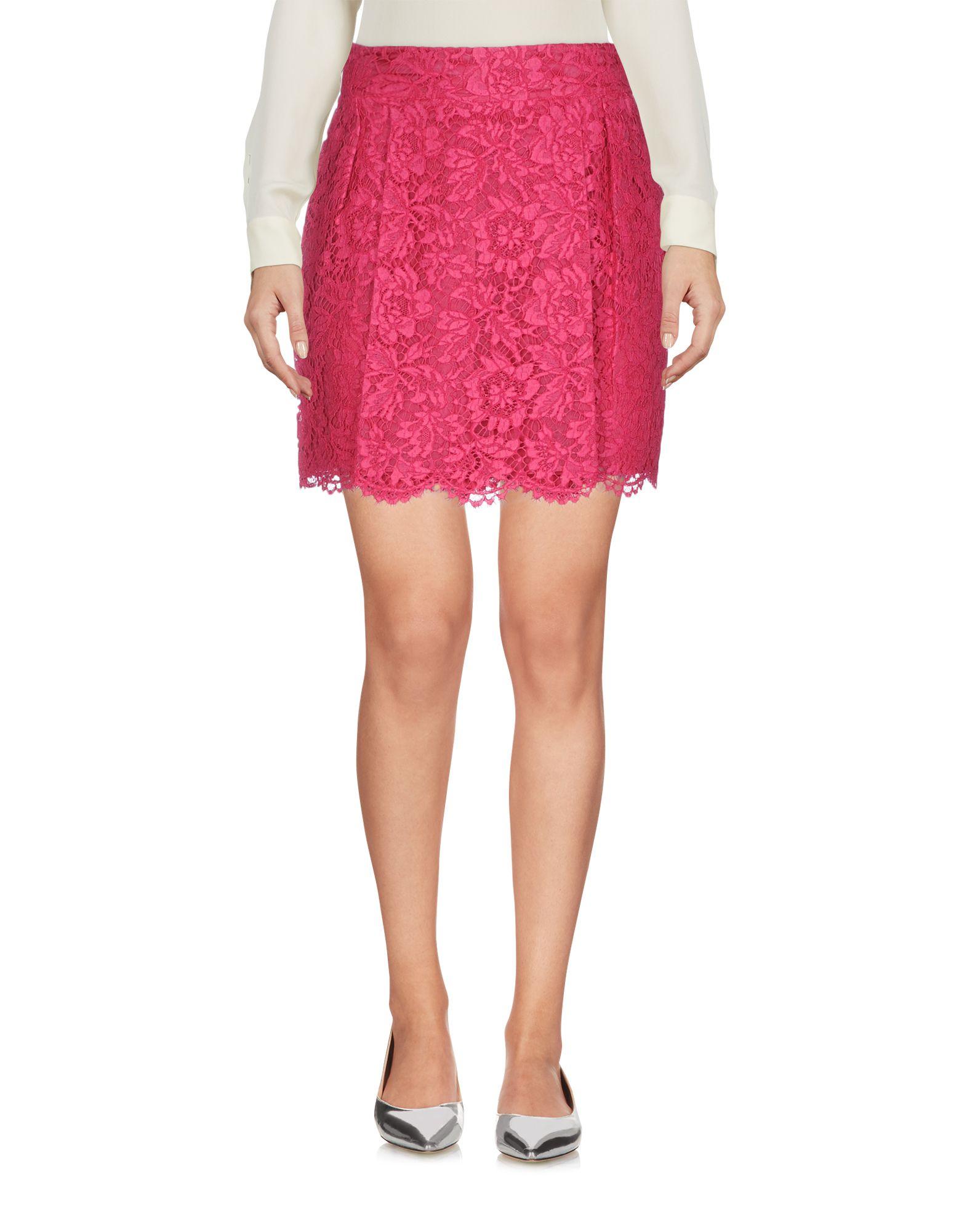 Minigonna Valentino Donna - Acquista online su ICRHS