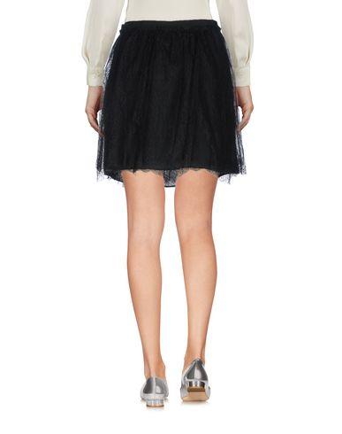 Valentine Minifalda eksklusive online oR6TDh