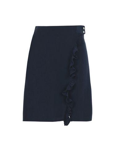 RAKHA - Knee length skirt