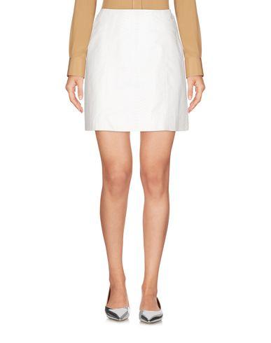 Alaia Minifalda høy kvalitet KPE5lfOm