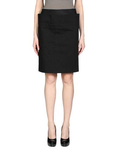 MAISON MARGIELA - Mini skirt