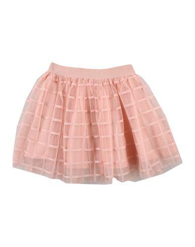 NAME IT®スカート