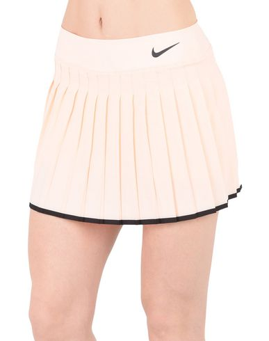 NIKE VICTORY SKIRT Minifalda
