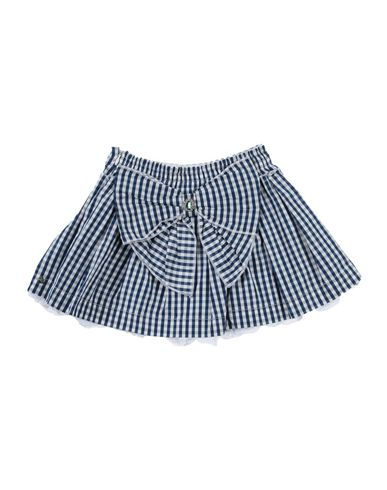 Microbe Skirt   Skirts D by Microbe