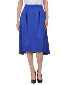 online store e4386 fe8b5 Gonne Donna Armani Jeans Collezione Primavera-Estate e ...