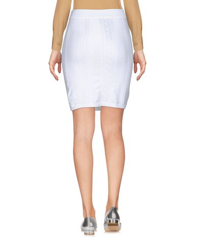 Philipp Plein Minifalda uttak 2014 nye Red pre-ordre Eastbay topp kvalitet autentisk billig online 2015 nye online c1edAqWiH