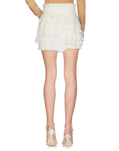 billig tumblr Iro Minifalda online billig kvalitet klaring nedtelling pakke Slitesterk c5mhga5jn