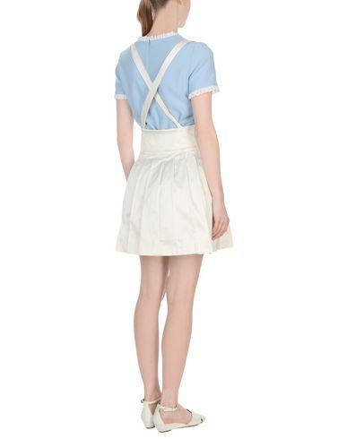 utløp billig online gratis frakt Mangano Minifalda amazon online billig virkelig vvZpp