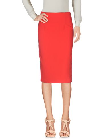 G.Sel Knee Length Skirt   Skirts D by G.Sel