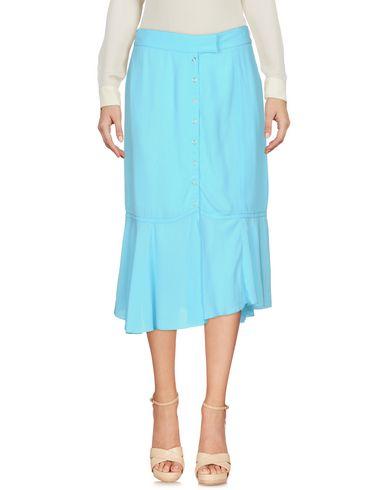 NINA RICCIひざ丈スカート