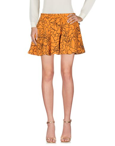 ADIDAS ORIGINALSミニスカート