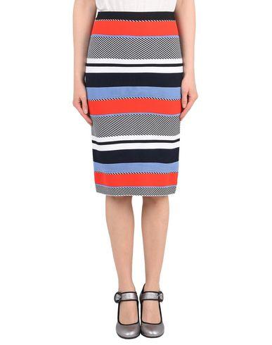 DRESSES - 3/4 length dresses Tommy Hilfiger 14oDPT0n