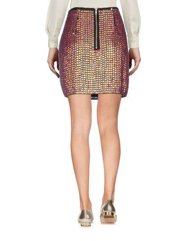 JANE BLANC Paris Minifalda