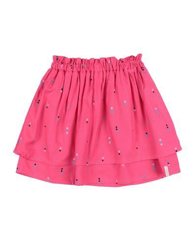 ESPRITスカート