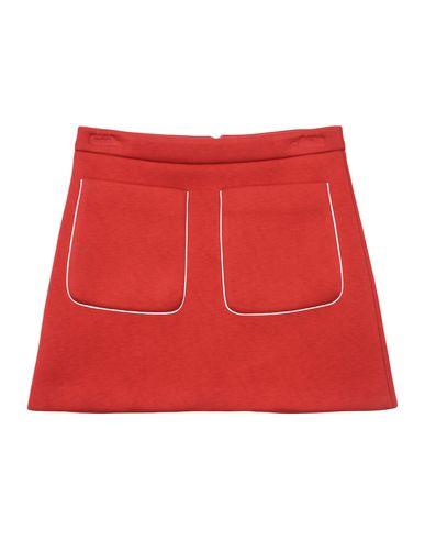 Marni Skirt   Skirts D by Marni
