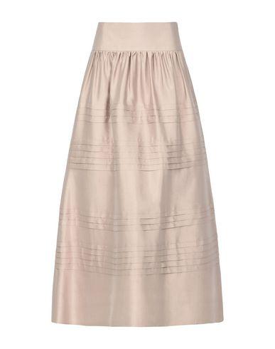 Giorgio Armani Long Skirt   Skirts D by Giorgio Armani