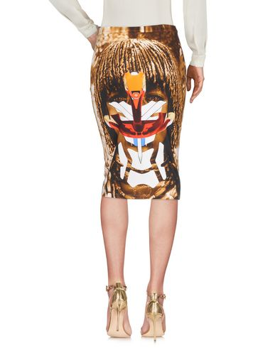 Givenchy Kort Skjørt kjøpe billig valg naturlig og fritt utløp footaction 0x69Yz