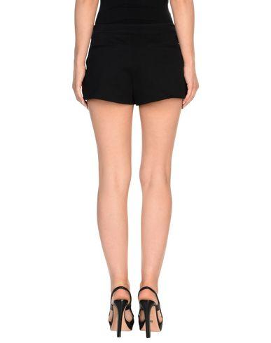 bestille på nett klaring originale Redvalentino Shorts rask levering online ny billig online H6yzq