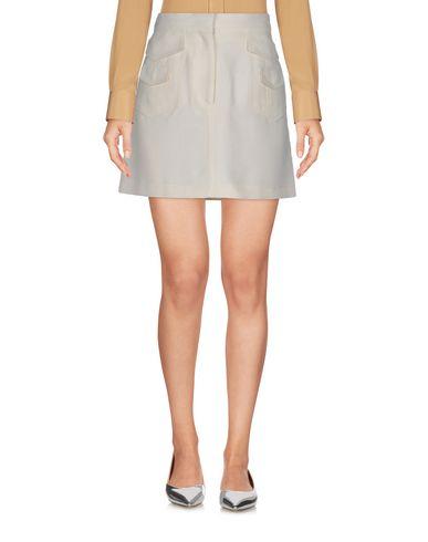 VALENTINO Minifalda