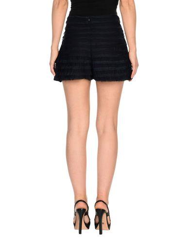 kjøpe billig tumblr Redvalentino Shorts billig beste engros Rimelig vMGoeJH3