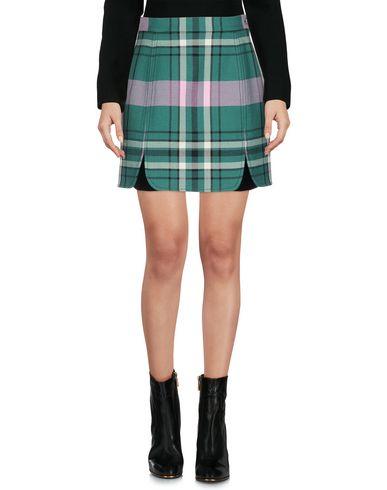 PHILOSOPHY di LORENZO SERAFINI Minifalda